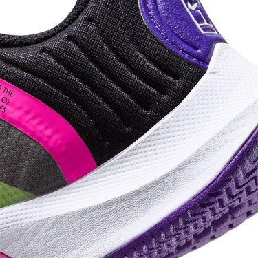 Nike Court Air Zoom GP Turbo Womens Tennis Shoe