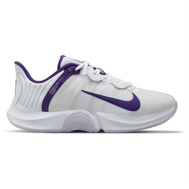 Nike GP Turbo Womens Tennis Shoe