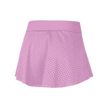 Nike Court Dri Fit Skirt Womens Beyond Pink/White CK8397 680