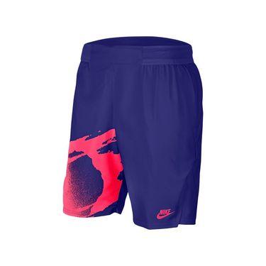 Nike Challenge Court Slam Short