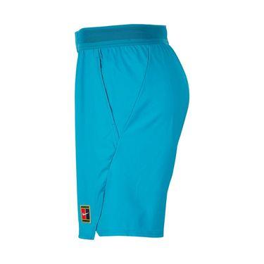Nike Court Flex Ace 9 Inch Short