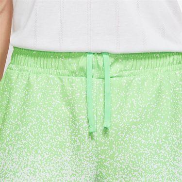 Nike Court Rafa 7 Inch Short