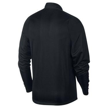 Nike Court Challenger 1/2 Zip Pullover
