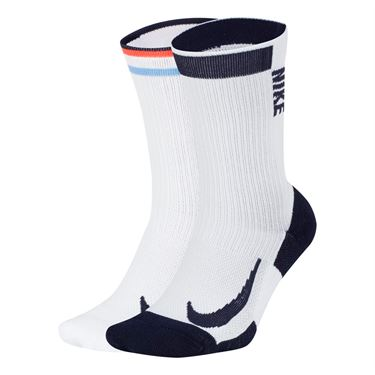 Nike Court Multiplier Max Multi Crew Sock