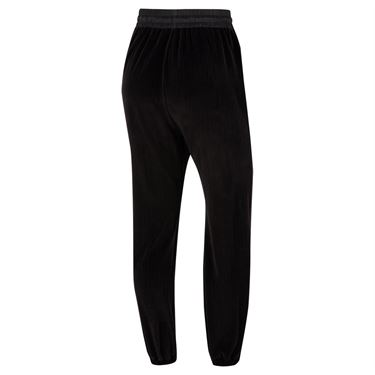 Nike Court Pant Womens Black CQ9161 010