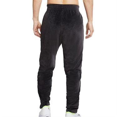 Nike Court Warm Up Pant Mens Black CQ9163 010