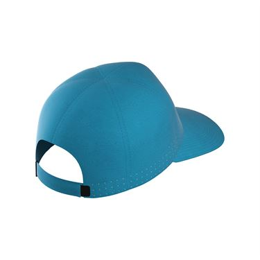 Nike Court Advantage Hat