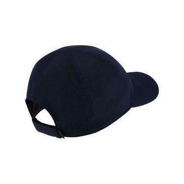 Nike Court Advantage Hat