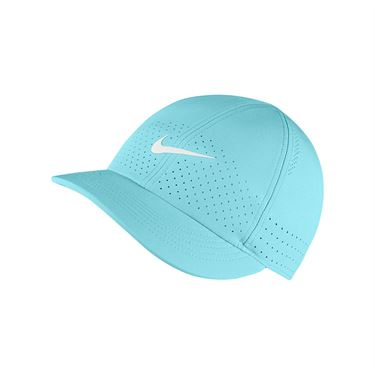 Nike Court Womens Advantage Hat - Copa