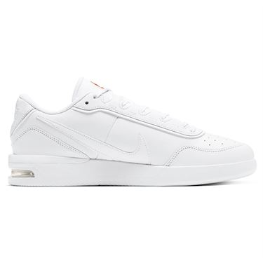 Nike Air Max Vapor Wing Mens Tennis Shoes | Midwest Sports