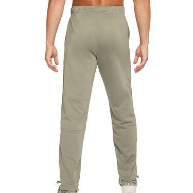Nike Training Pant - Lt Army/Black