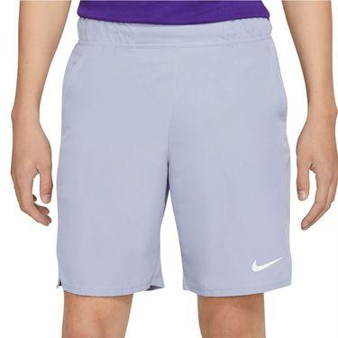 Nike Court Dri FIT Victory Short Mens Indigo Haze/White CV2545 519