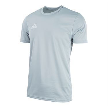 adidas Core Training Crew - Stone/White