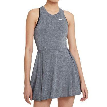 Nike Court Advantage Dress Womens Black/Heather CV4692 010