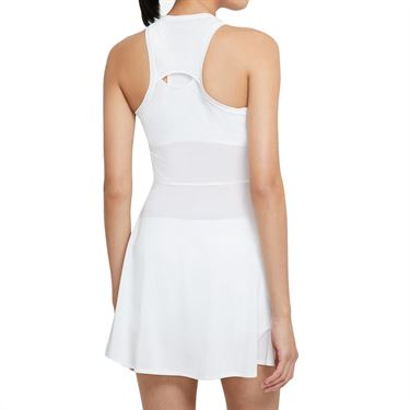 Nike Court Advantage Dress Womens White/Black CV4692 100