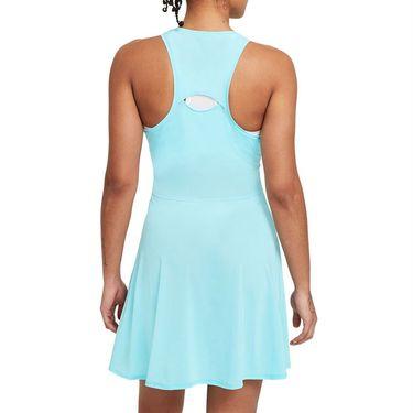Nike Court Advantage Dress Womens COPA/Black CV4692 482
