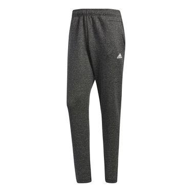 adidas Stadium Pants - Heather Black