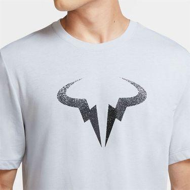 Nike Court Dri Fit Rafa Tee Shirt
