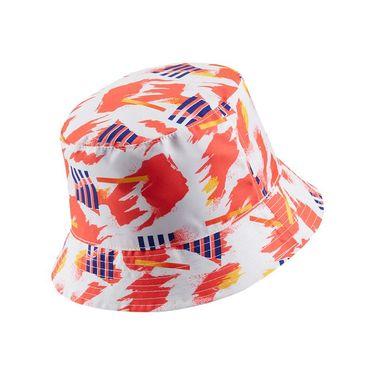 Nike Challenge Court  Reversible Bucket Hat
