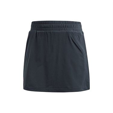 adidas Seasonal Skirt - Legend Ink