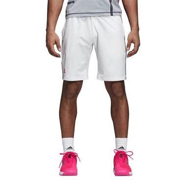 adidas Seasonal Bermuda - White
