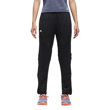 adidas CCT Club Knit Pant - Black