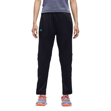 adidas CCT Club Knit Pant - Legend Ink