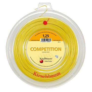kirschbaum-competition-tennis-string