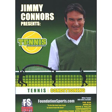 jimmy-connors-tennis-dvd