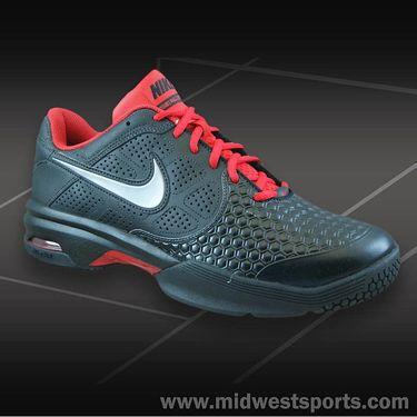 Nike Air Max Courtballistec   Tennis Shoe Mens