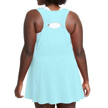 Nike Court Advantage Dress Plus Size Womens COPA/Black DB6630 482