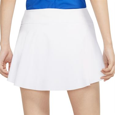 Nike Club Skirt Womens White DD0341 100