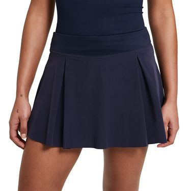 Nike Club Skirt Womens Obsidian DD0341 451