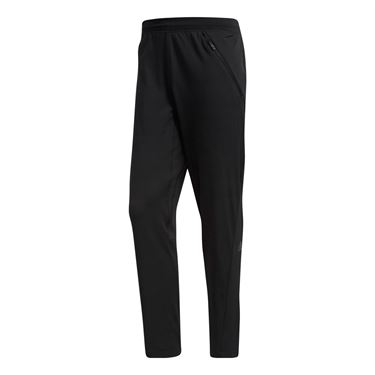 adidas Ultimate Transitional Pant - Black