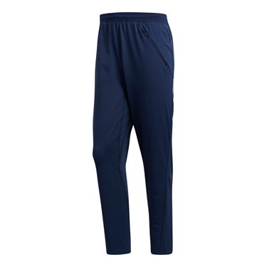adidas Ultimate Transitional Pant - Collegiate Navy