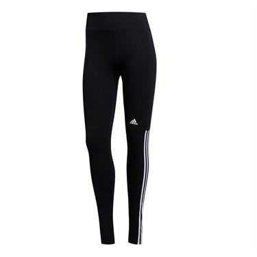 adidas ID Legging - Black