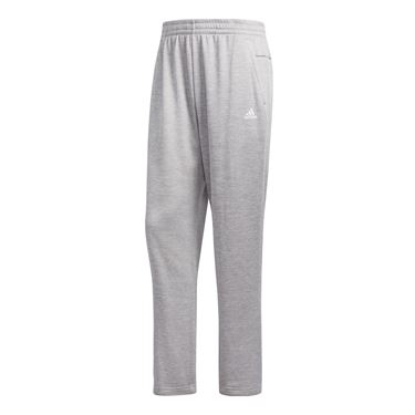 adidas Team Issue Fleece Pant
