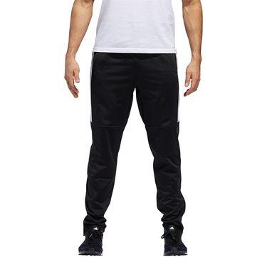 adidas ID Tricot Bomber Pant - Black