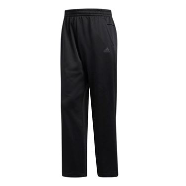 adidas Team Issue Fleece Pant - Black