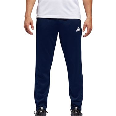 adidas Sport Track Pant - Collegiate Navy