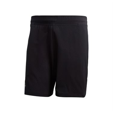 adidas Barricade Short - Black