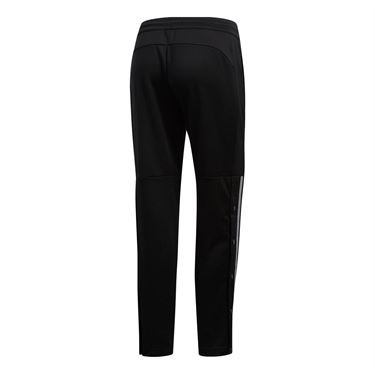 adidas Snap Pant - Black/White