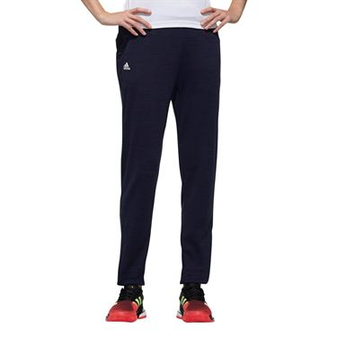 adidas Knit Pant - Legend Ink