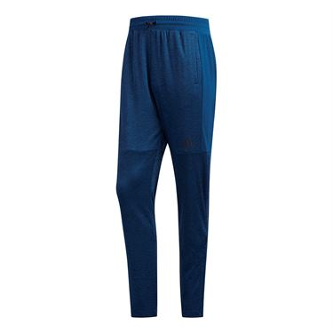 adidas TI Fleece Lite Pant - Legend Marine