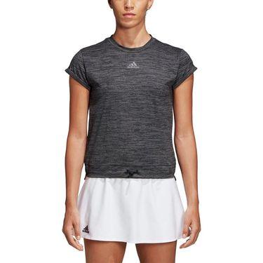 adidas Match Code Top - Black