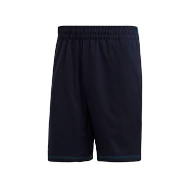 adidas Parley 9 inch Short - Legend Ink