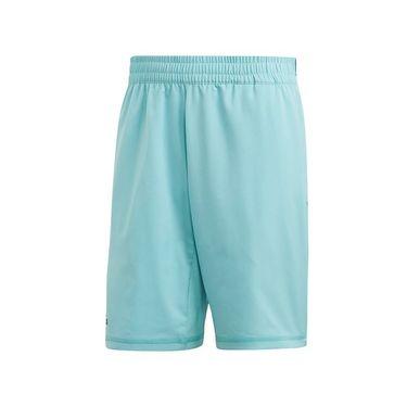 adidas Parley 9 inch Short - Blue Spirit