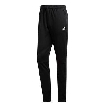 adidas Snap Pant - Black
