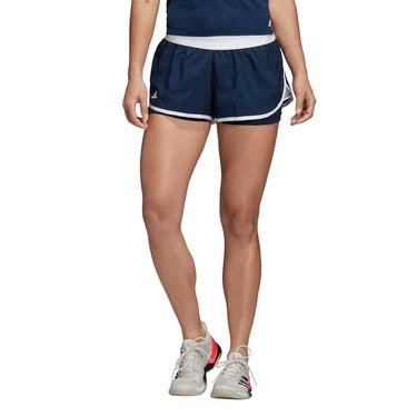 adidas Club Short - Collegiate Navy