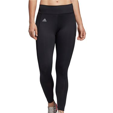 adidas Club Tight - Black